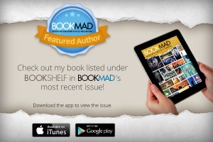 bookmad badge warriors eat